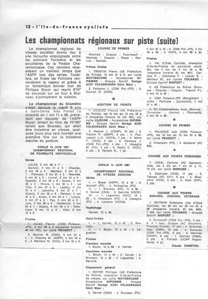 Annonce: Coureurs et Clubs de juin 1979 à juin 1981 - Page 38 00410