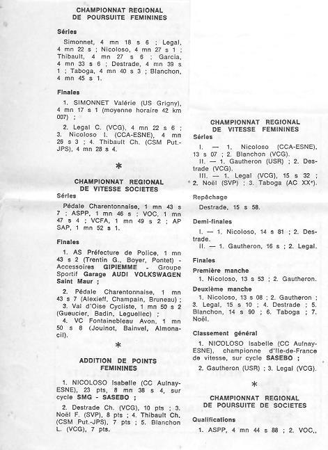 Annonce: Coureurs et Clubs de juin 1979 à juin 1981 - Page 38 00510