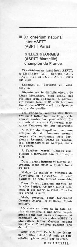 Annonce: Coureurs et Clubs de juin 1979 à juin 1981 - Page 38 00910