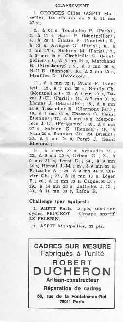 Annonce: Coureurs et Clubs de juin 1979 à juin 1981 - Page 38 01010