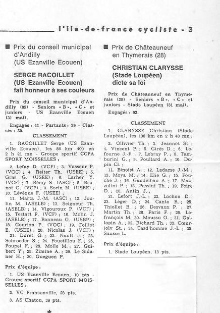Annonce: Coureurs et Clubs de juin 1979 à juin 1981 - Page 38 01210