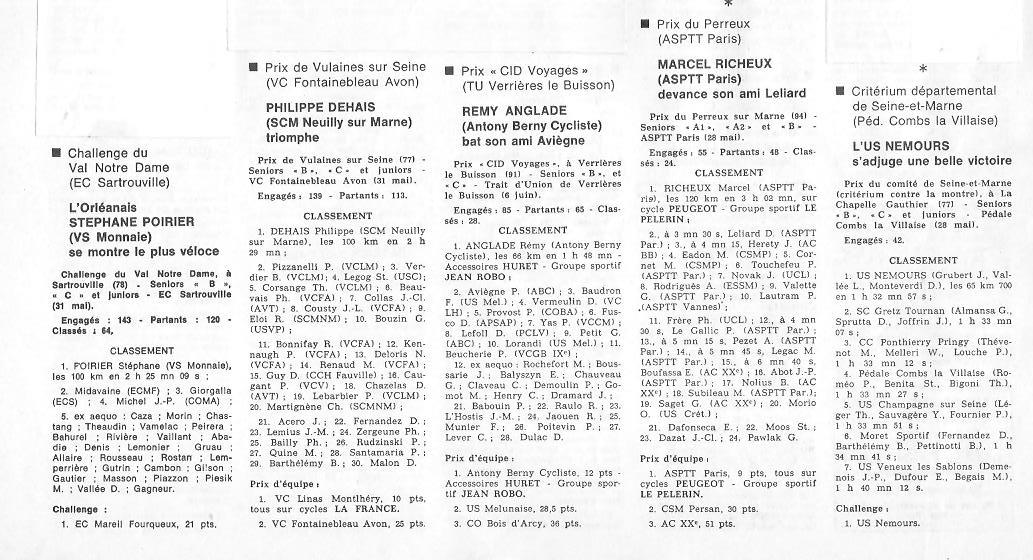 Annonce: Coureurs et Clubs de juin 1979 à juin 1981 - Page 38 01410