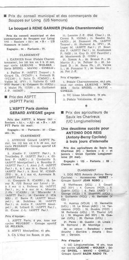 Annonce: Coureurs et Clubs de juin 1979 à juin 1981 - Page 38 01510