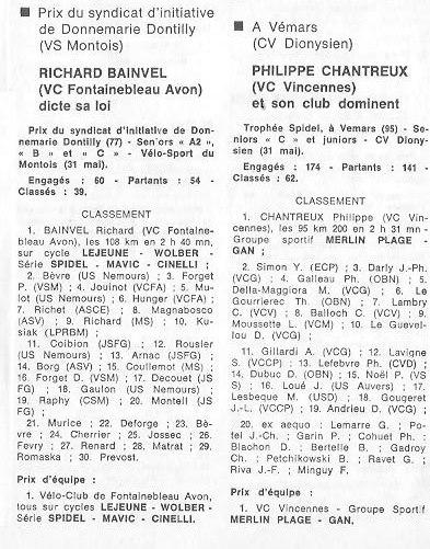 Annonce: Coureurs et Clubs de juin 1979 à juin 1981 - Page 38 01710