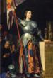 Religion catholique et Histoire