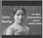 Oeuvre de Maria Valtorta