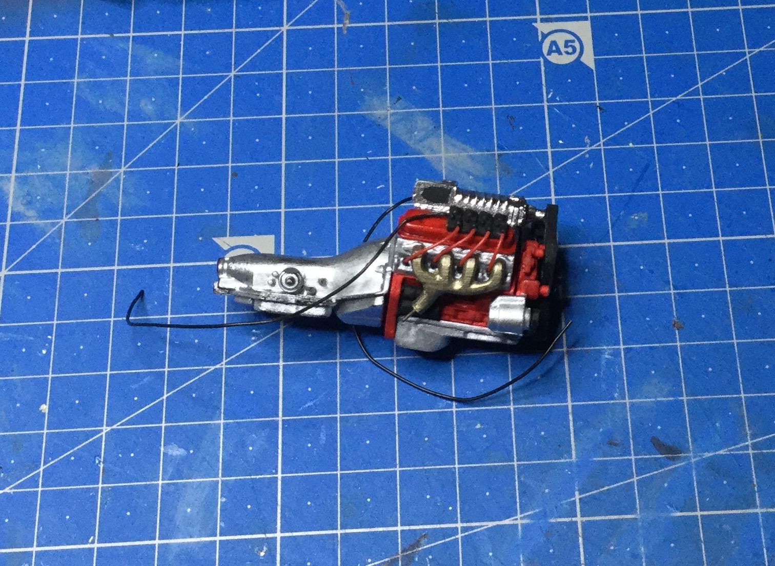 Camaro 67 tuning Pro-rien du tout Img_5314