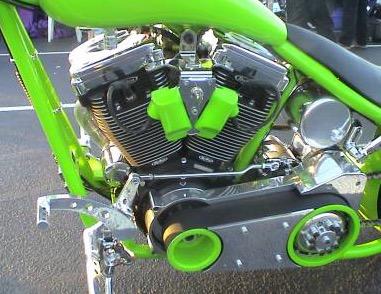 Nouveau Chopper jante large - Page 5 Img_5411