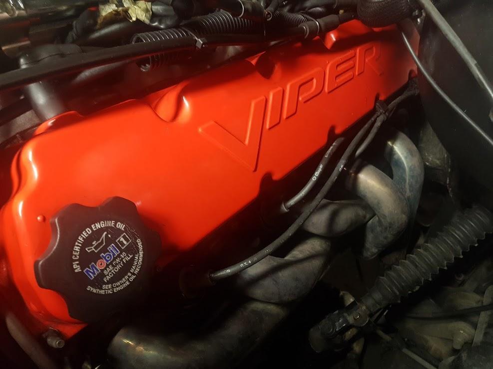 Nouveau Dodge Thumbn10