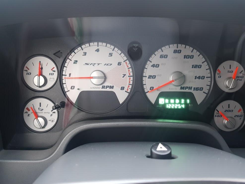 Nouveau Dodge Thumbn11