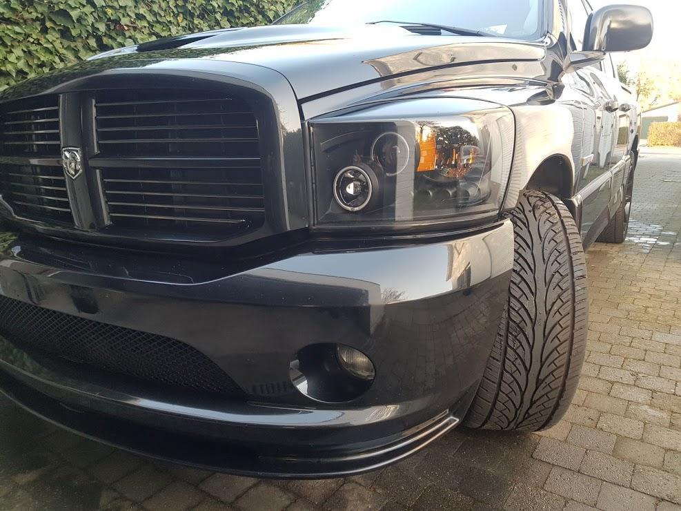 Nouveau Dodge Thumbn16