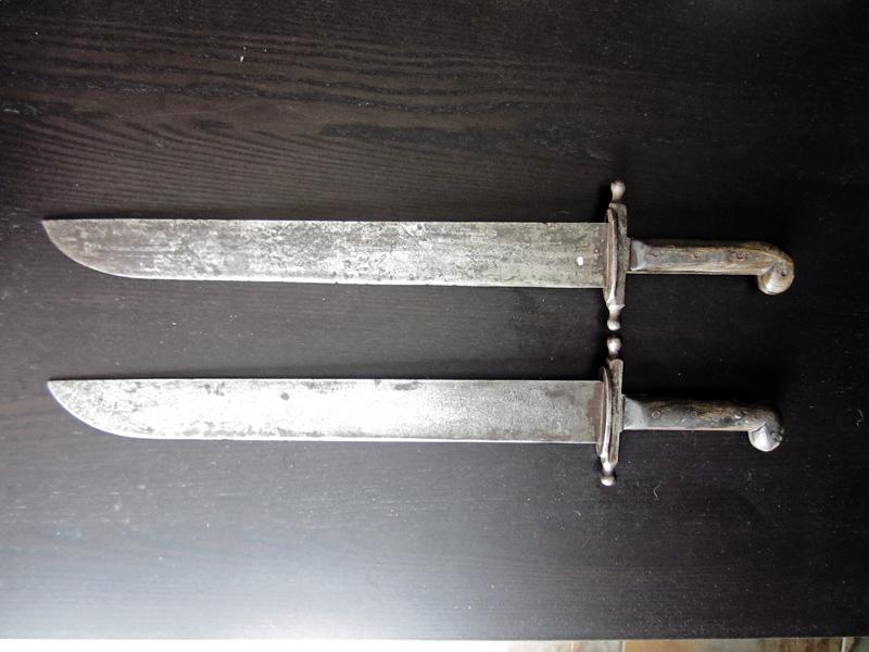 Glaives autrichien modèle 1853 Img_0310
