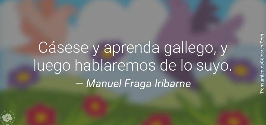 ¿Cuánto mide Manuel Fraga?  - Página 2 1cases10
