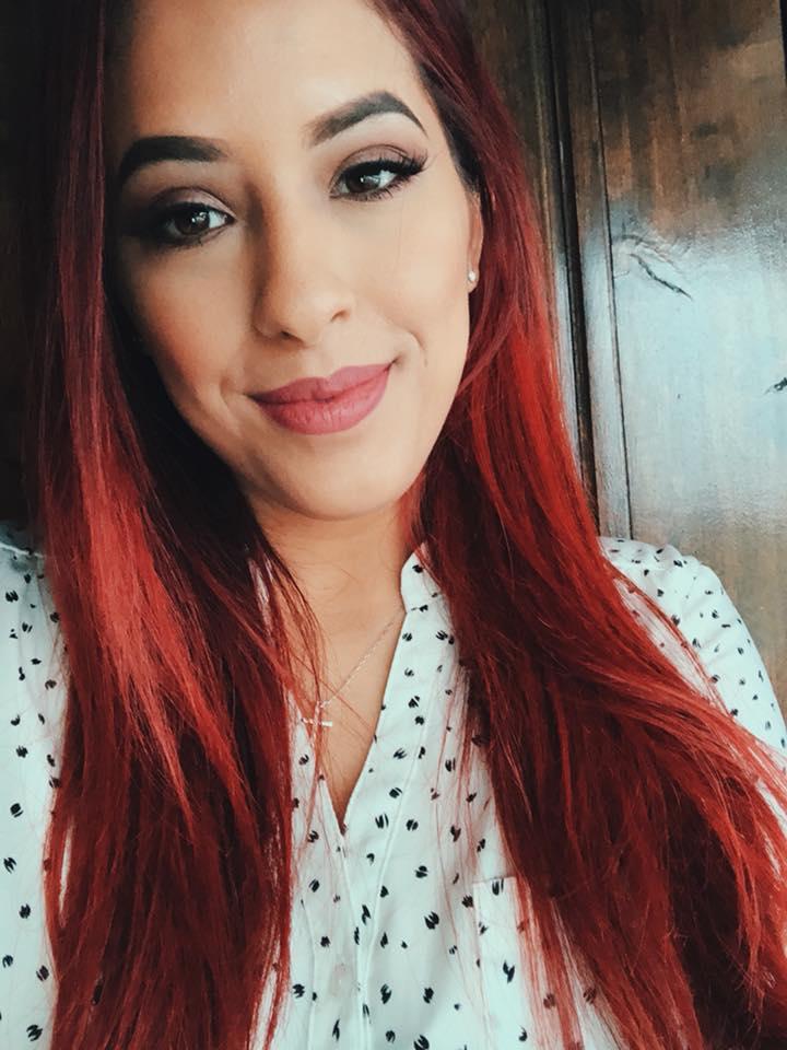 DEBATE sobre belleza, guapura y hermosura (fotos de chicas latinas, mestizas, y de todo) - VOL II - Página 2 28468410