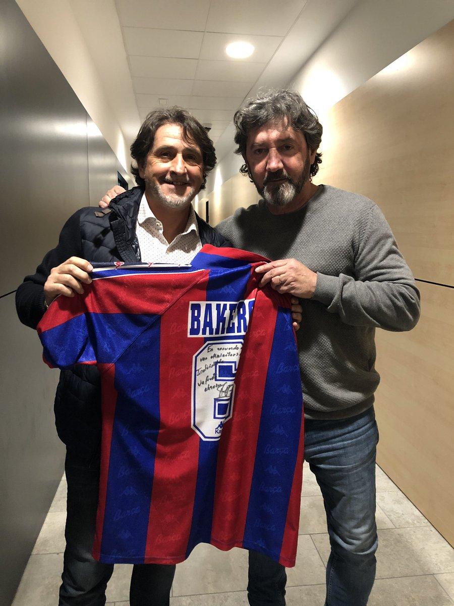 ¿Cuánto mide Raúl Ruiz? D6nlwz10
