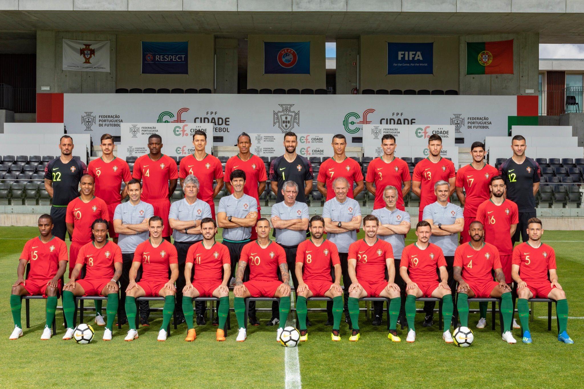 Hilo de la selección de Portugal Dfkndy10