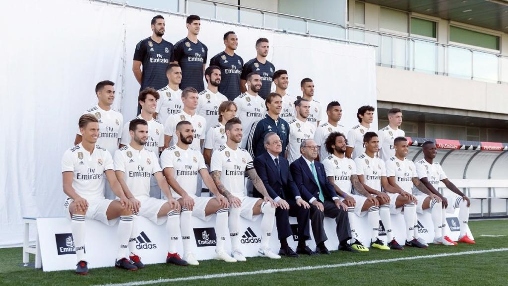 Hilo del Real Madrid Dntrux10