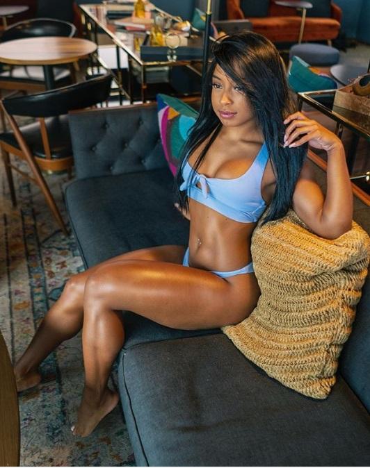 DEBATE sobre belleza, guapura y hermosura (fotos de chicas latinas, mestizas, y de todo) - VOL II - Página 3 Dsd10