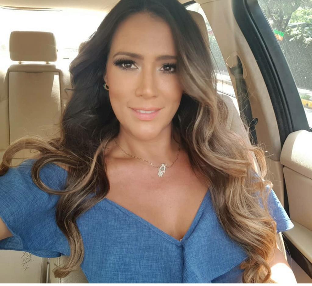 DEBATE sobre belleza, guapura y hermosura (fotos de chicas latinas, mestizas, y de todo) - VOL II - Página 2 Img_1317
