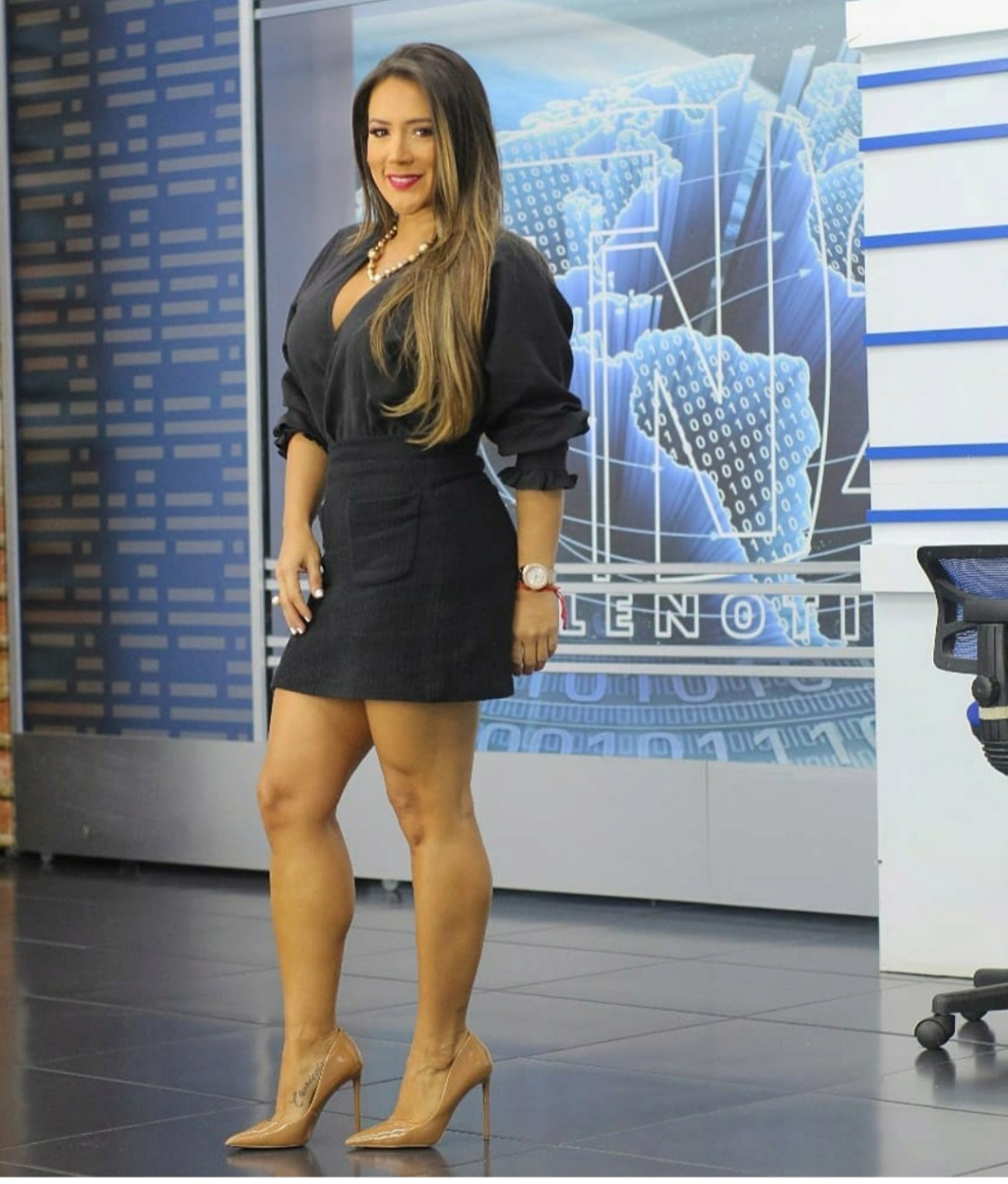 DEBATE sobre belleza, guapura y hermosura (fotos de chicas latinas, mestizas, y de todo) - VOL II - Página 2 Img_1318