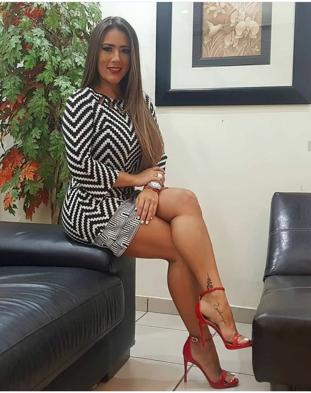 DEBATE sobre belleza, guapura y hermosura (fotos de chicas latinas, mestizas, y de todo) - VOL II - Página 2 Img_1351