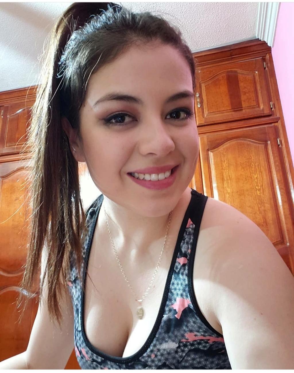 DEBATE sobre belleza, guapura y hermosura (fotos de chicas latinas, mestizas, y de todo) - VOL II - Página 2 Img_1396
