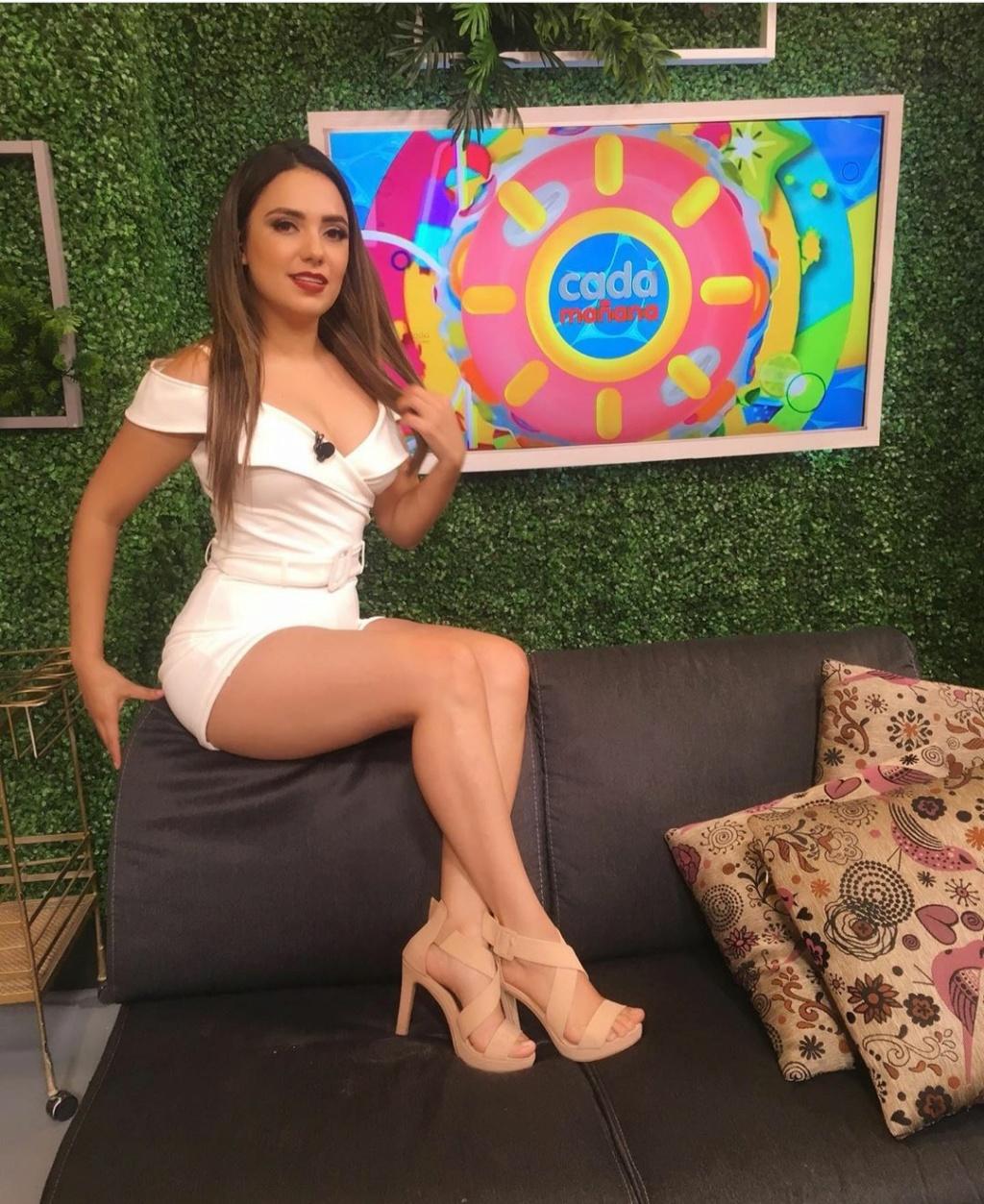 DEBATE sobre belleza, guapura y hermosura (fotos de chicas latinas, mestizas, y de todo) - VOL II - Página 3 Img_1426