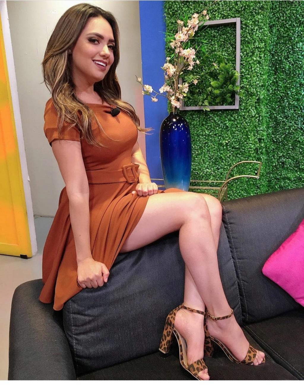 DEBATE sobre belleza, guapura y hermosura (fotos de chicas latinas, mestizas, y de todo) - VOL II - Página 3 Img_1430