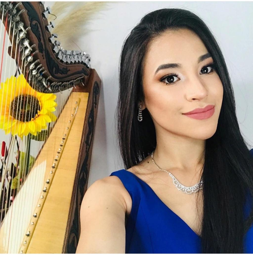 DEBATE sobre belleza, guapura y hermosura (fotos de chicas latinas, mestizas, y de todo) - VOL II - Página 6 Img_1587