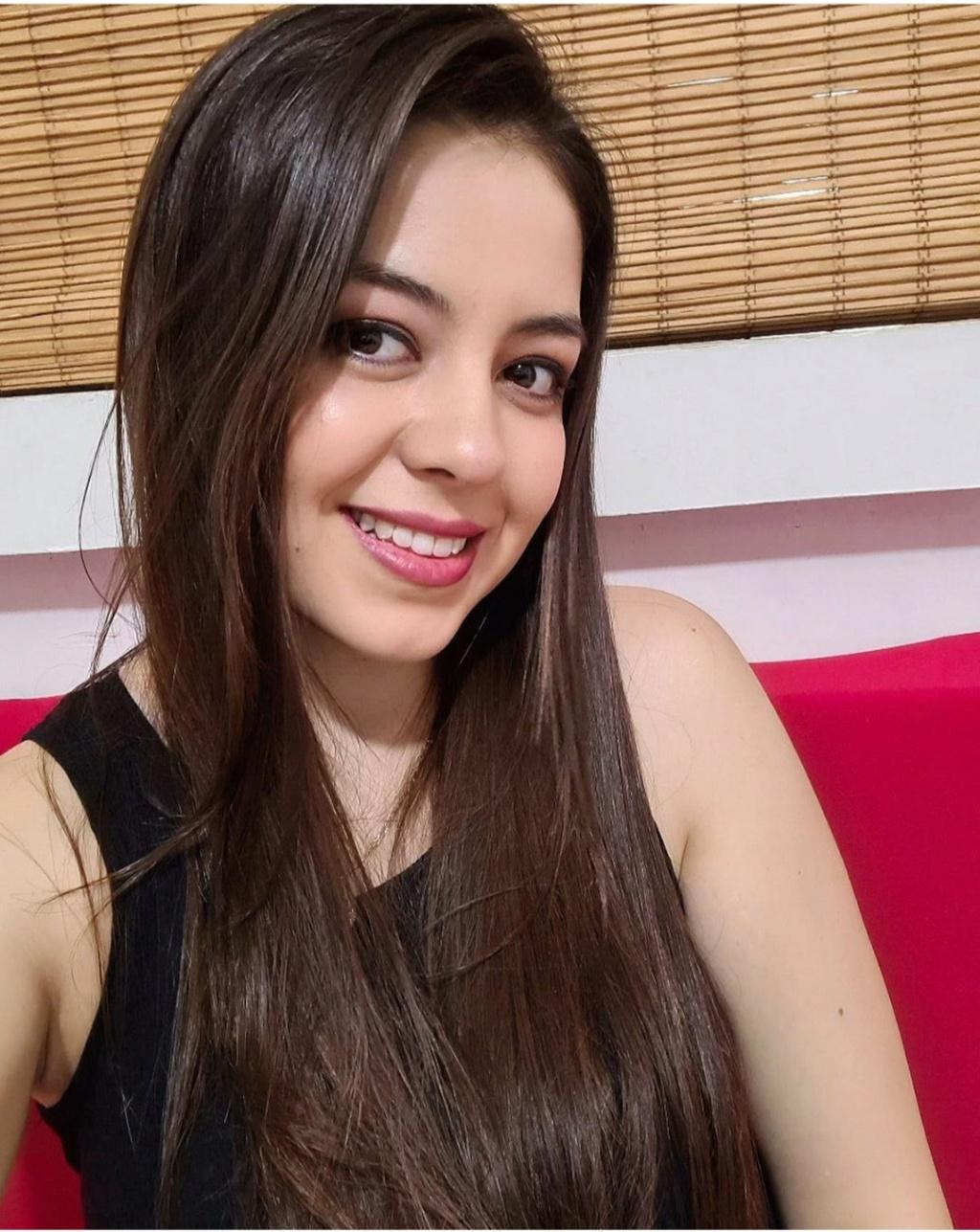 DEBATE sobre belleza, guapura y hermosura (fotos de chicas latinas, mestizas, y de todo) - VOL II - Página 2 Img_1721