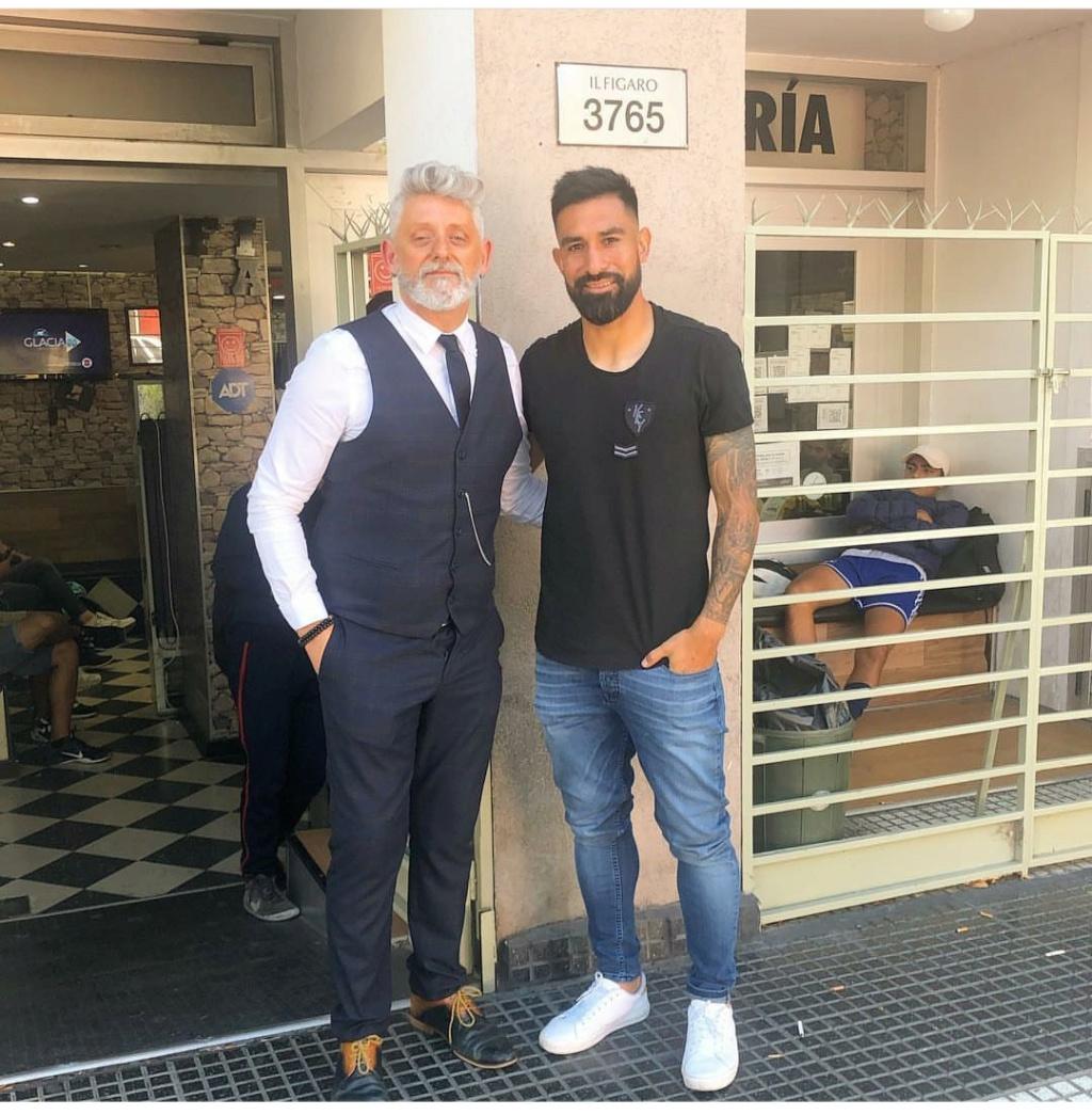 ¿Cuánto mide el peluquero Il Figaro? - Página 2 Img_2113