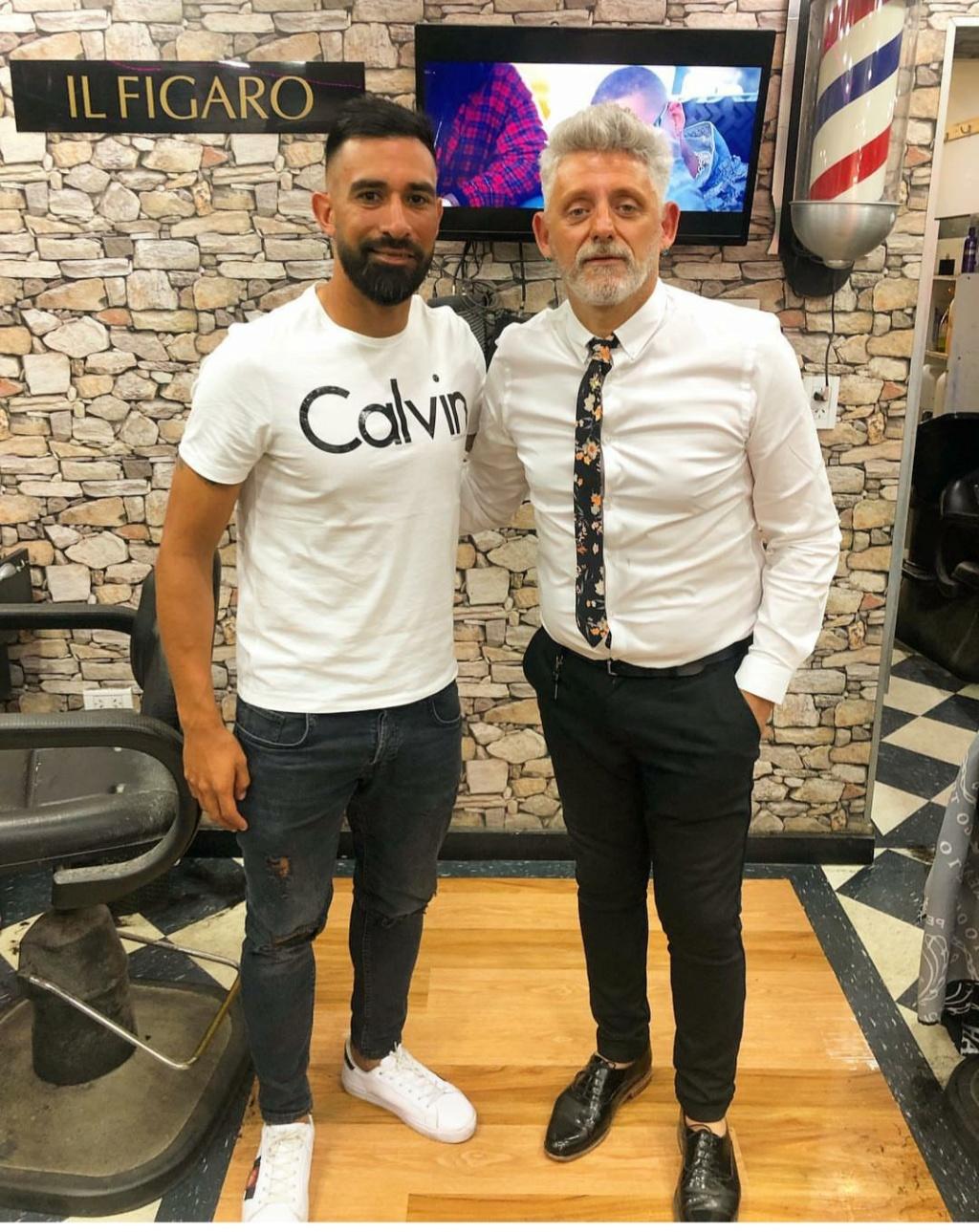 ¿Cuánto mide el peluquero Il Figaro? - Página 2 Img_2115