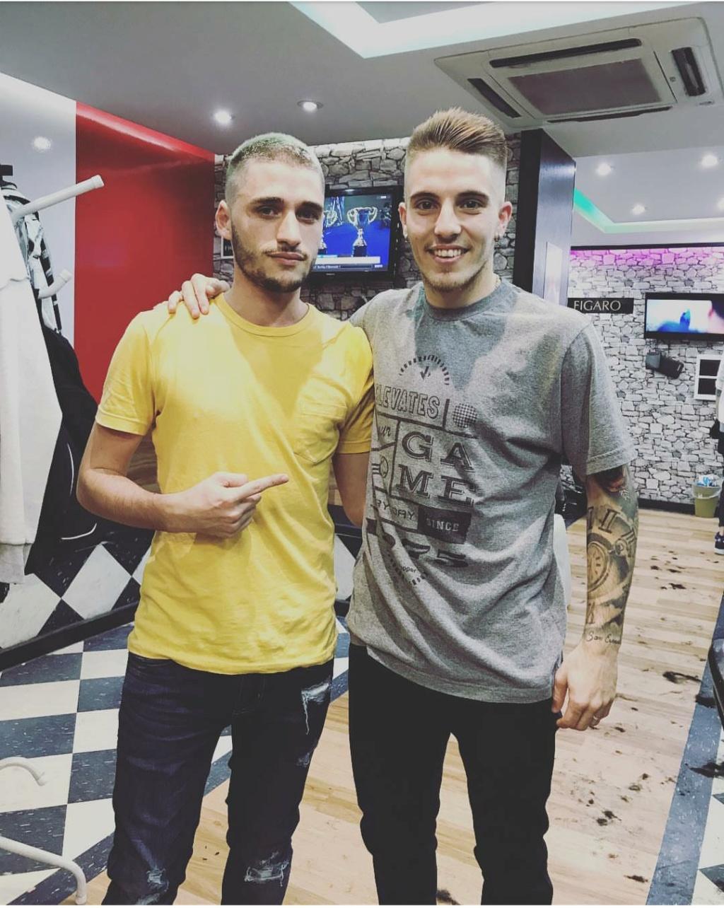 ¿Cuánto mide el peluquero Il Figaro? Img_2119