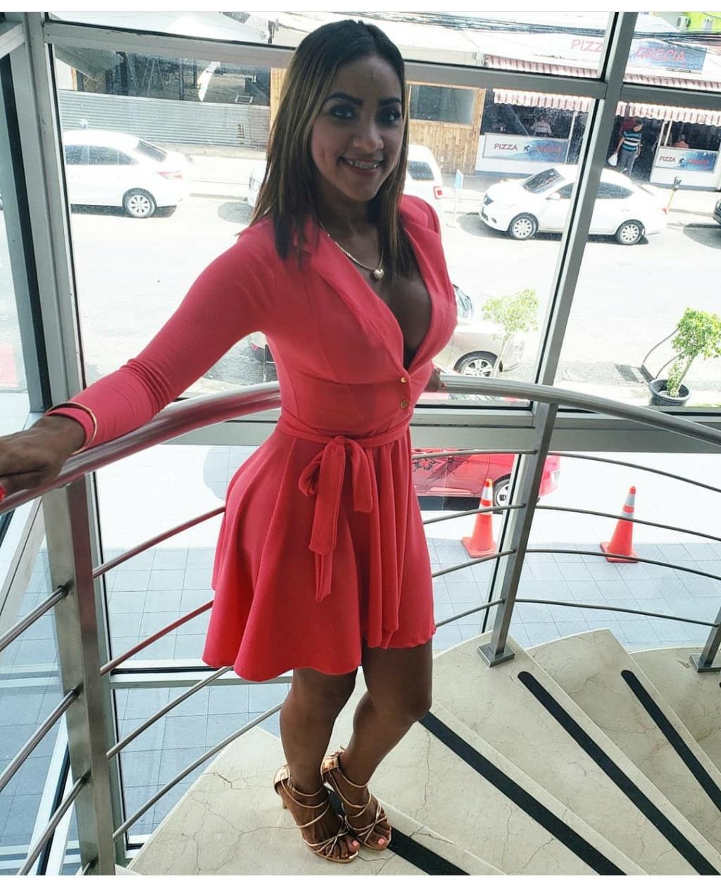 ¿Cuánto mide Zuany Tatiana? Img_2204
