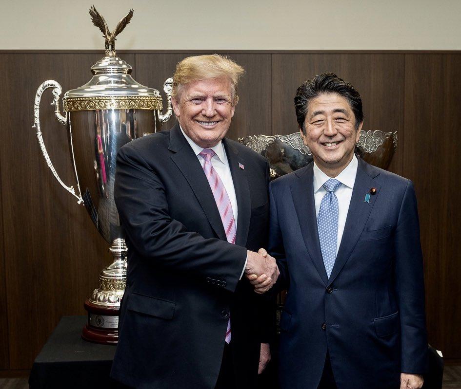 ¿Cuánto mide Donald Trump? - Estatura real y peso - Real height and weight - Página 6 Img_2337
