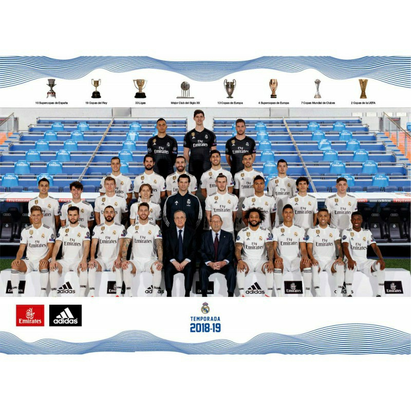 Hilo del Real Madrid Img_2443