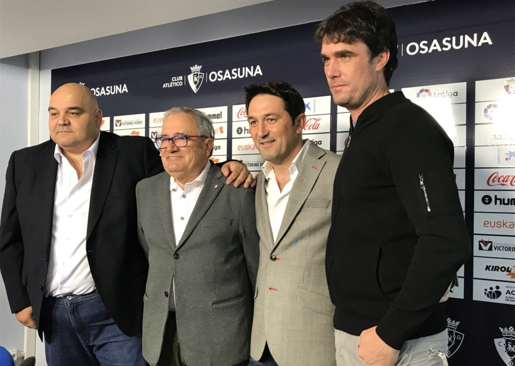 ¿Cuánto mide Roberto Torres? Img_2495
