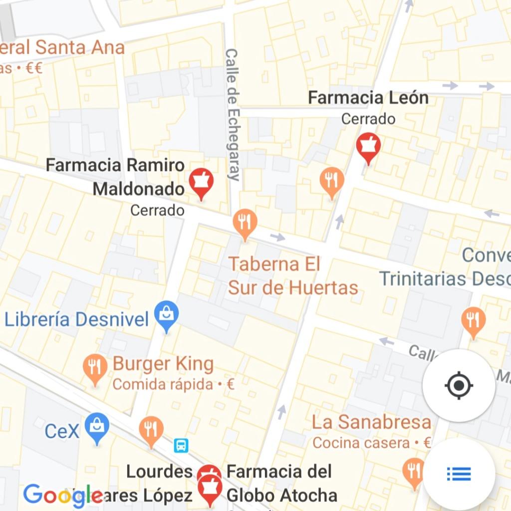 Segunda Quedada de Foroalturas en Madrid Img_2910