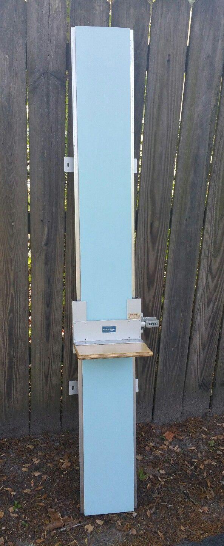 Estadímetros / tallímetros - Página 3 S-l16010