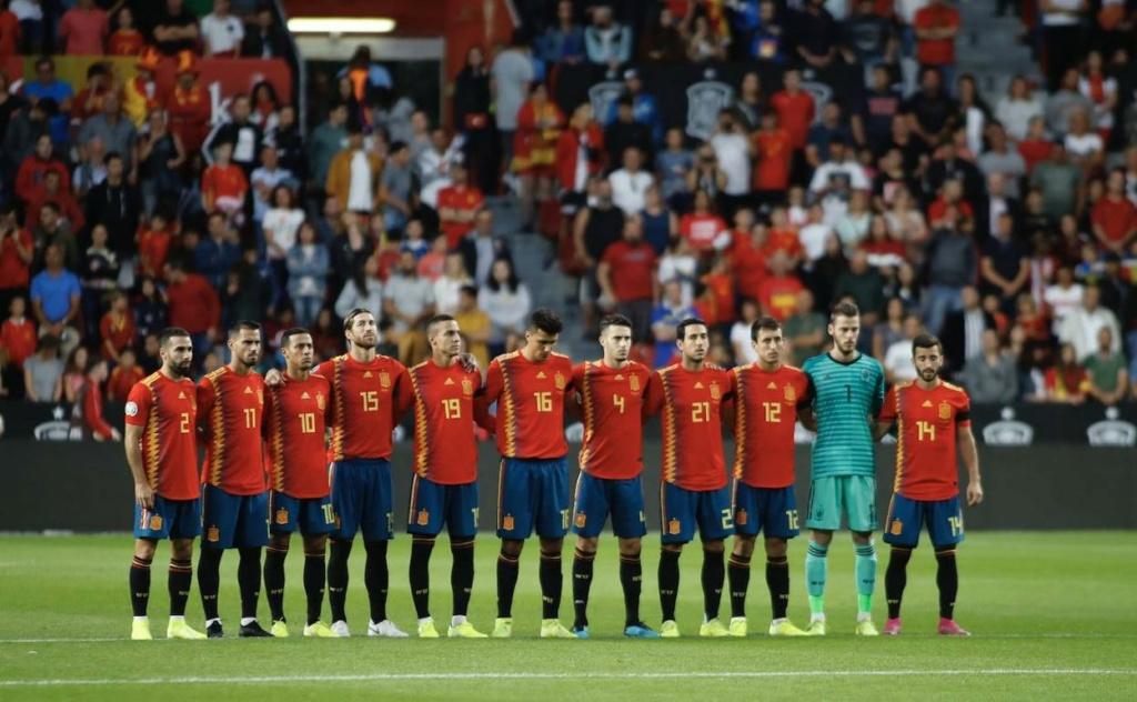Hilo de la selección de España - Página 2 Save_251