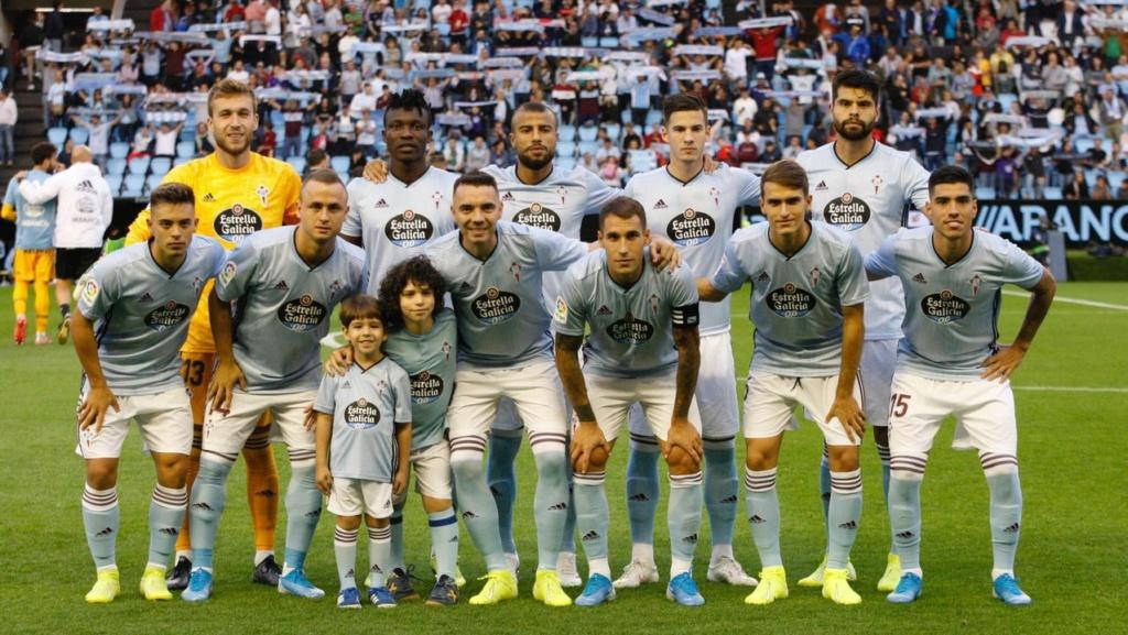 Estatura media equipos de futbol Liga española Santander - Primera división - Página 4 Save_256