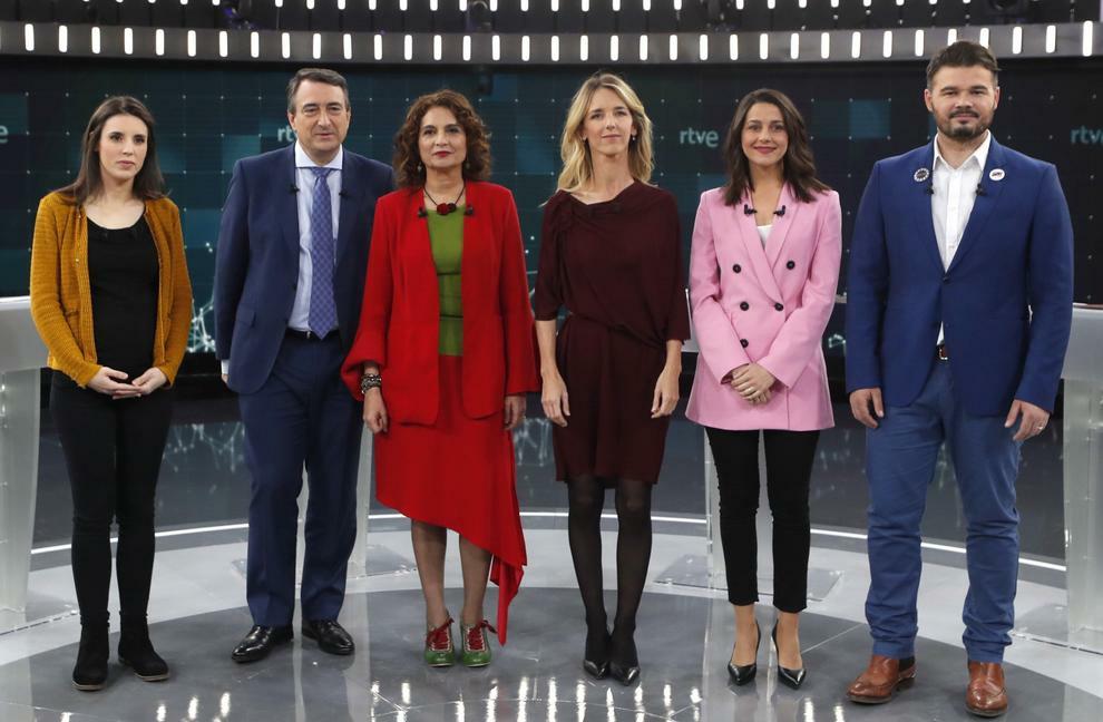 ¿Cuánto mide Cayetana Álvarez de Toledo? - Altura Save_288