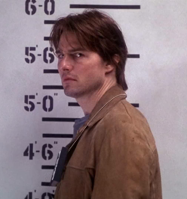 ¿Cuánto mide Tom Cruise? - Altura - Real height - Página 2 Save_291