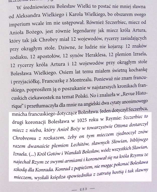 Lechici - Lachy -Polachy - Polacy - Page 5 Szcze10