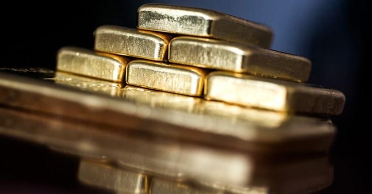 Cập nhật tin tức thị trường vàng hàng ngày cùng FXPRO - Page 9 Gold7410