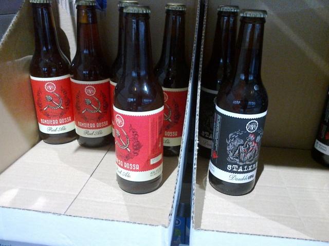 Pivo, cervesa, beer, bier - Page 7 30052010