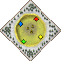 Comment jouer la carte Cratère? Rm_cra10