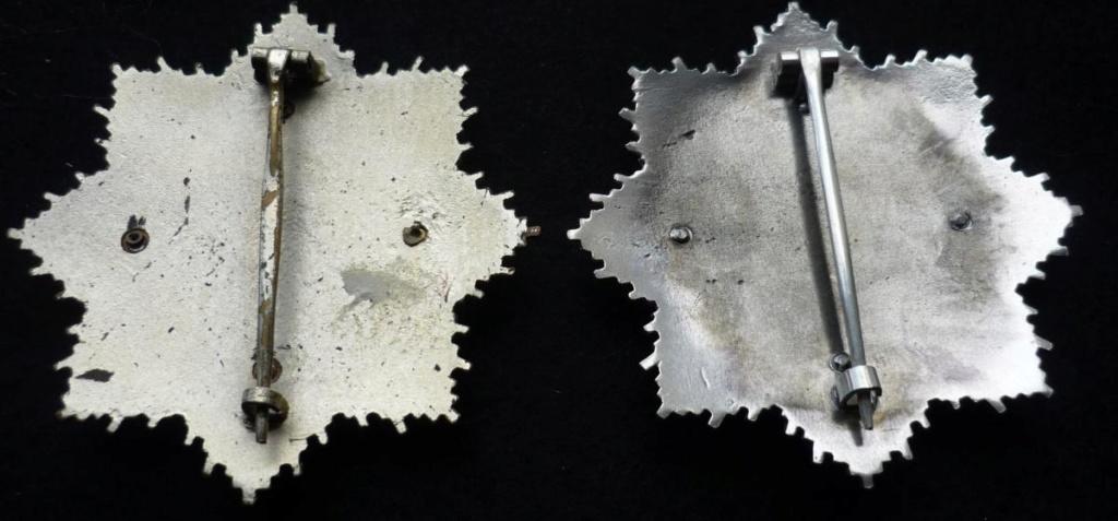 Croix Allemande et Croix des Mères P1070910