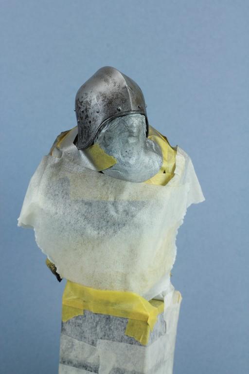 Sergent Medieval-  un autre style ! par marco : voir petit PAP Img_0011