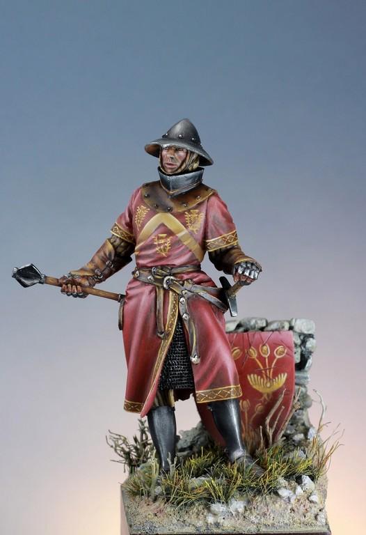 Chevalier de Cardona, 1325 Img_7510